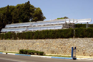 53 Solar Kuantica Marbella CFS